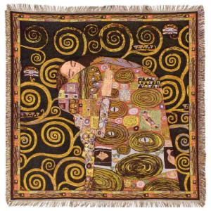 """The Fulfilment"" Klimt..."